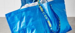3 Clever Ways to Repurpose the IKEA Frakta bag
