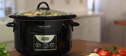 7 Swedish Slow Cooker Recipes For The Lazy Cook