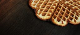 Gifs To Get You Ready For Waffle Day