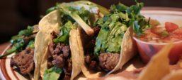 On Taco Fredag, enjoy tacos like a Swede