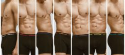 A Brief Story On Swedish Underwear Brands For Your Man