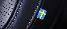 Five Big Businesses With Swedish Roots