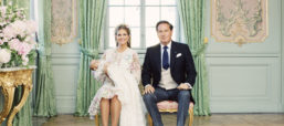 In The News: Where In Florida Will Princess Madeleine Live & Robyn Is Back