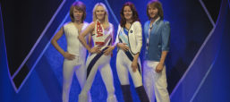 ABBA's Greatest Hits Among Best-Selling Albums Of All-Time
